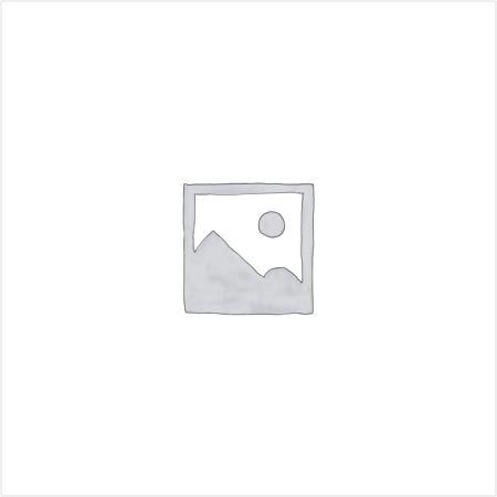 Geräte / Küchenarbeitsmaterialien