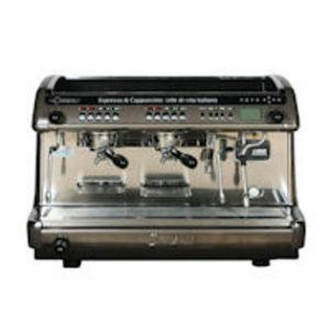 Kaffeemaschinen, Getränkespender