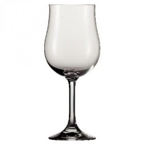 Weinglas rosé Selektion, 34,5 cl
