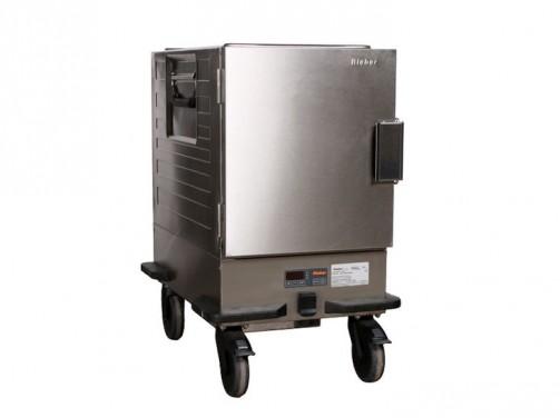Rieber Thermoport 1000 C gekühlt