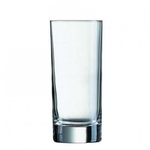 Longdrinkglas 0,25l