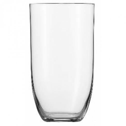 Shot Glas Gentle