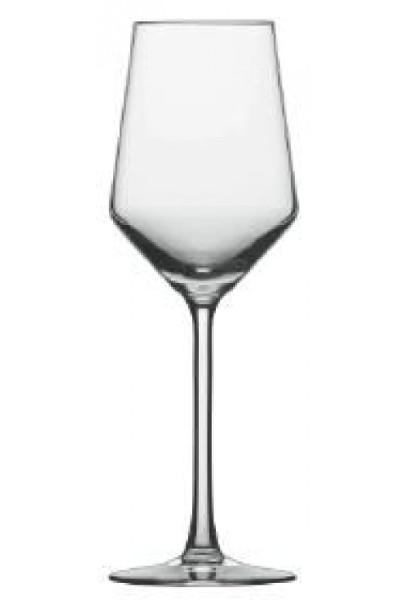 Weißweinglas Pure, 30 cl