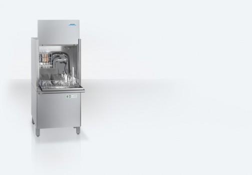 Gerätespülmaschine GS 640