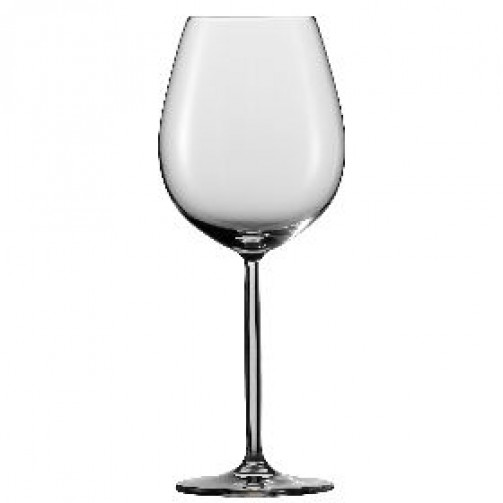 Wasserglas Diva, 61 cl