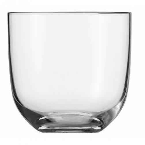 Whiskyglas, Gentle
