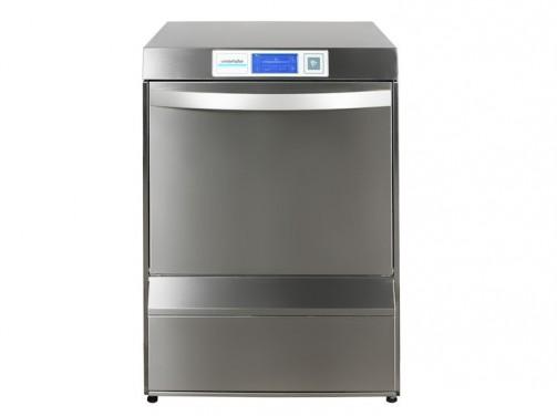 Geschirrspülmaschine 400 V