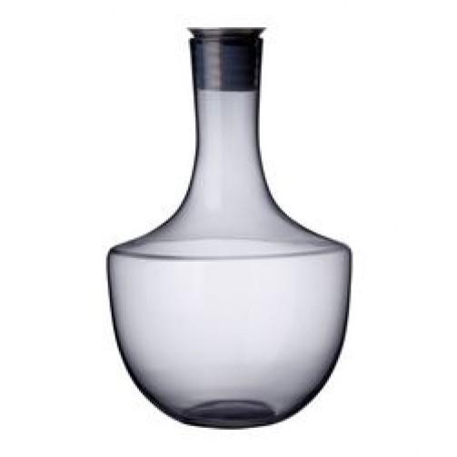 Glaskaraffe - Hämta - 1,8l