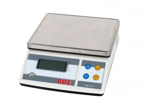Digitalwaage, 30 kg