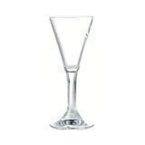 Sektglas 5cl