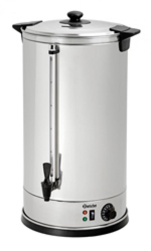 Wasserkocher, 28 l