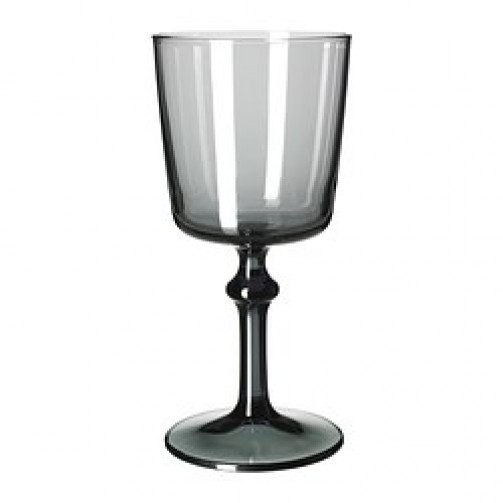 Rotweinglas BEDARANDE