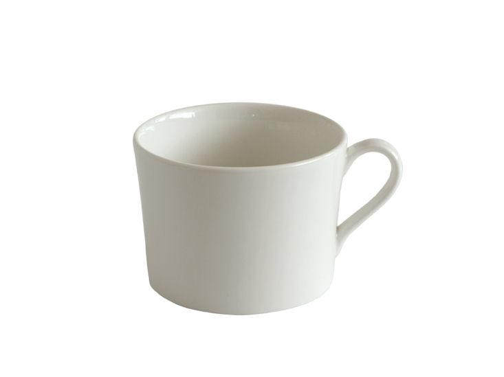 Kaffeebecher, 30 cl, Fine Dine