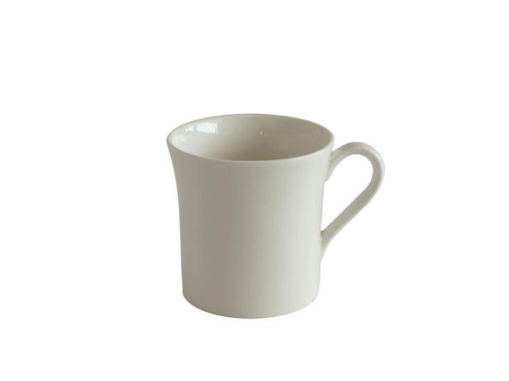 Kaffeetasse, 20 cl, Fine Dine