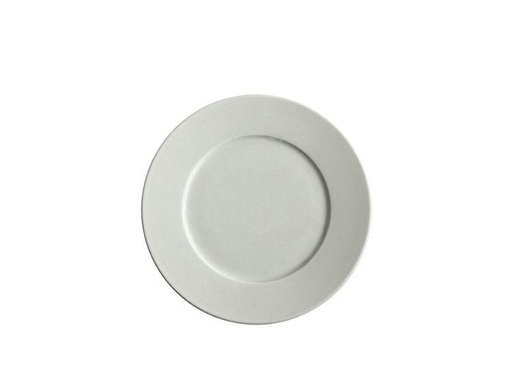 Dessertteller, 22 cm Ø, Fine Dine