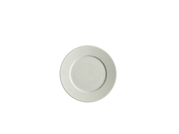 Brotteller, 16 cm Ø, Fine Dine