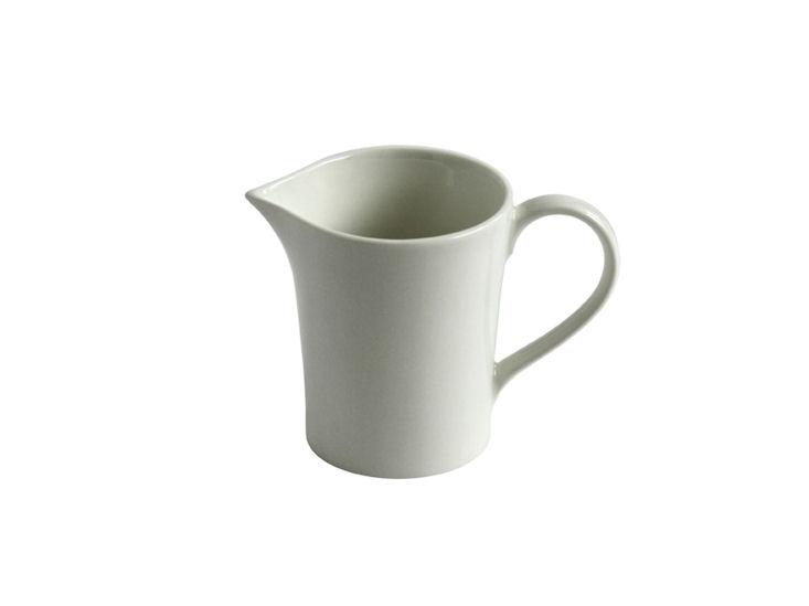 Milchkännchen, 15 cl, Fine Dine