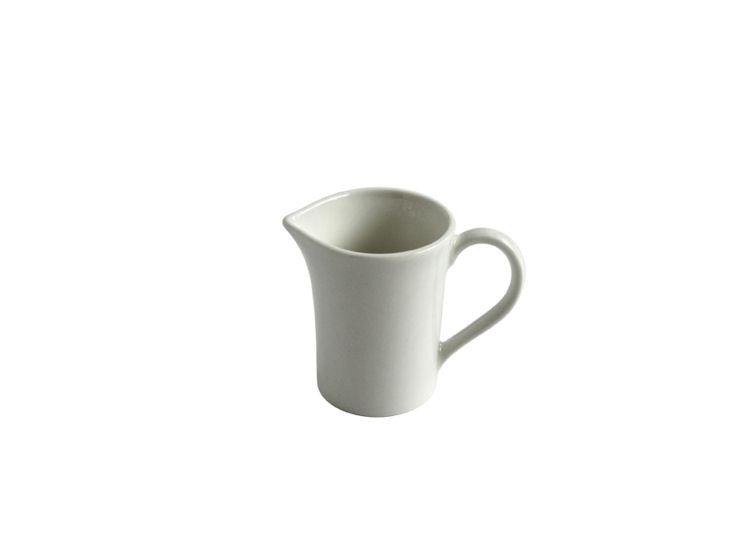 Milchkännchen, 5 cl, Fine Dine