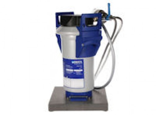 Brita Filter Purity 450 Quell ST