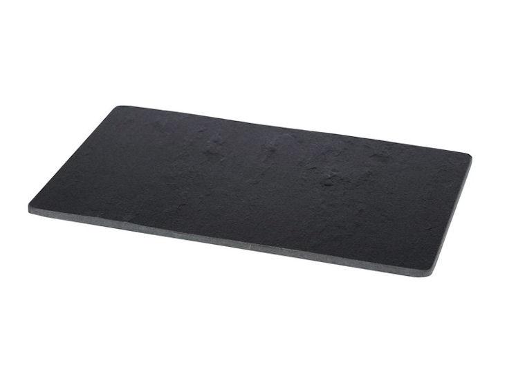 Stoneleaf Platte 24,5 x 14,5 cm