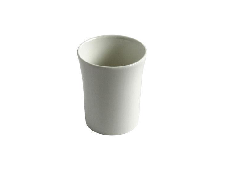 Becher, 9 cl, Basil, Ø 5,5 cm, 7 cm hoch