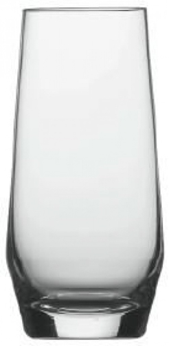 Longdrinkglas Pure 0,25 l