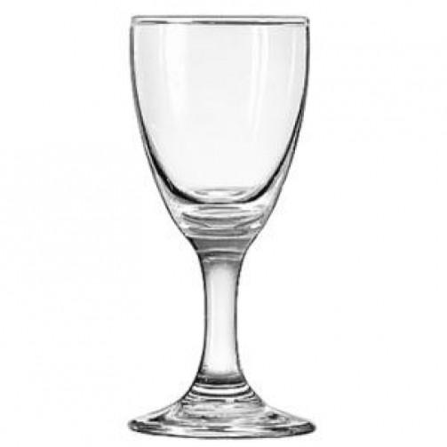Südweinglas 5cl