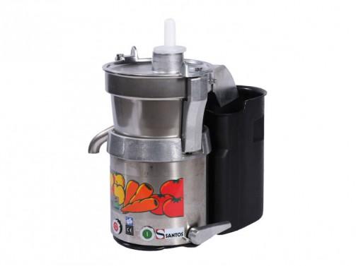 Gemüse- und Obst-Zentrifuge