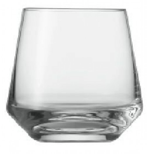 Whiskyglas, Pure, 30 cl
