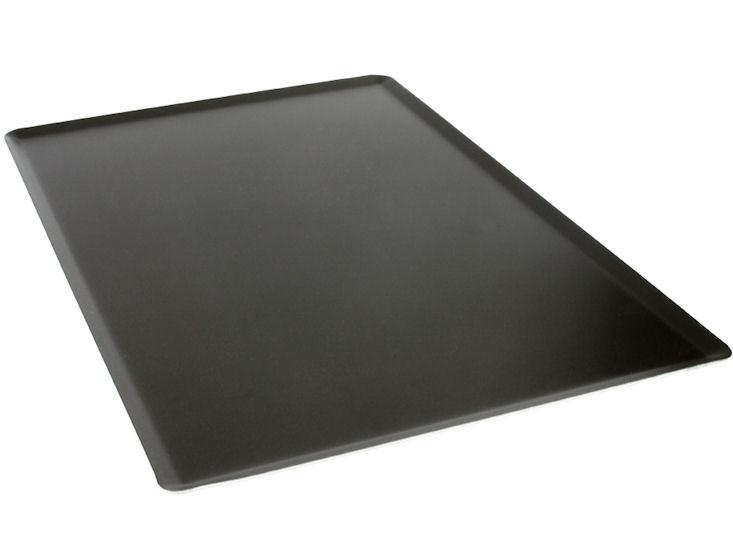 Antihaft-Backblech 600 x 400 mm, flach