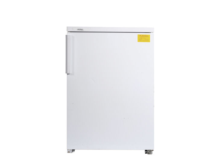 Kühlschrank 140 l
