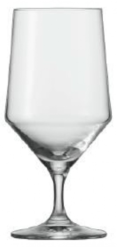Wasserglas Pure 45,1 cl