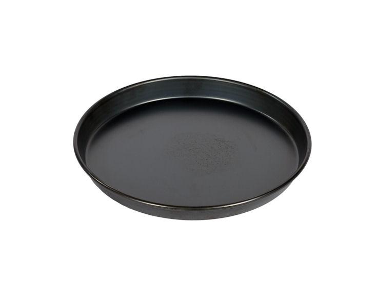 Pizzablech, 22 cm Ø