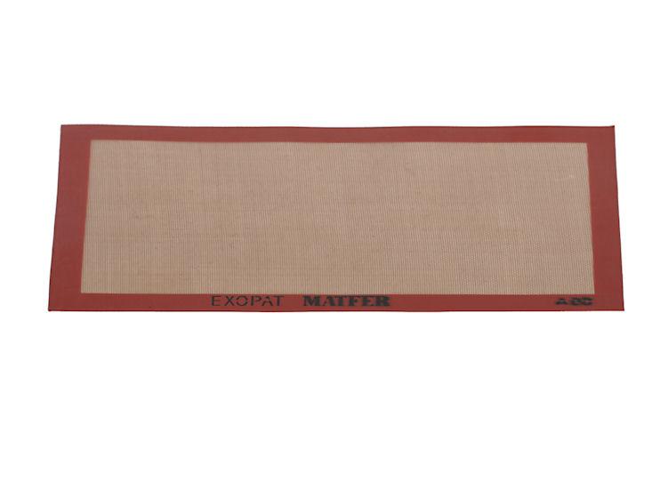Silikon Backmatte für 1/1 GN