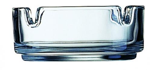 Glasaschenbecher