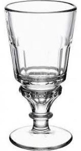 Rotweinglas La Rochere Kristallglas