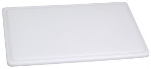 Schneidbrett 40 x 60 cm
