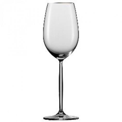 Weißweinglas Diva, 30 cl