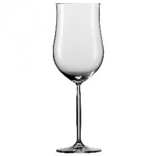 Weinglas rosé Diva, 31,5 cl