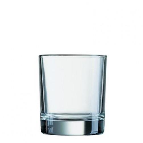 Whiskyglas 30cl