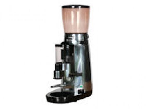 Kaffeemühle Magnum Silver