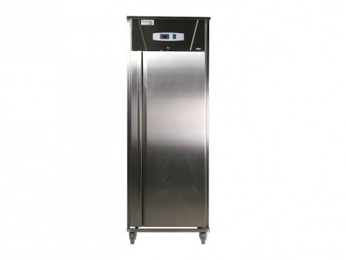 Kühlschrank 610 l, 2/1 GN