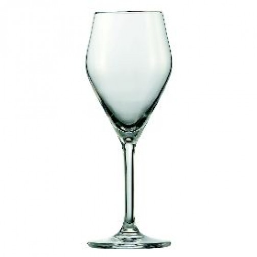 Wasserglas Audience, 25 cl