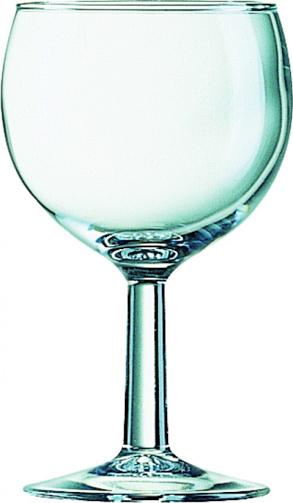 Weinglas, Ballonform 19cl