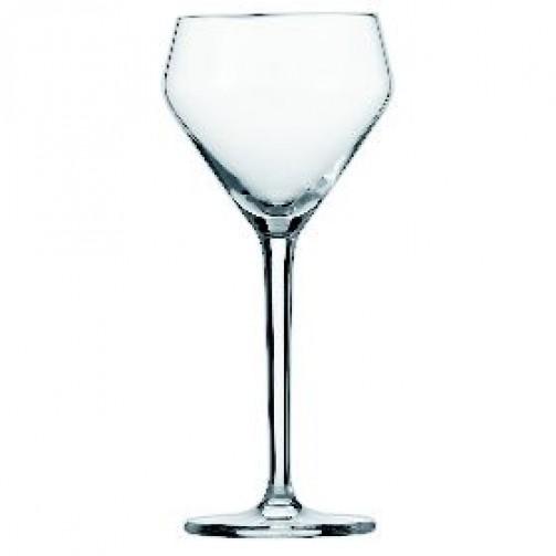 Cocktailglas Basic Bar Selection