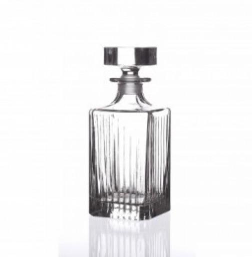 Whiskykaraffe Adagio, 0,75 l