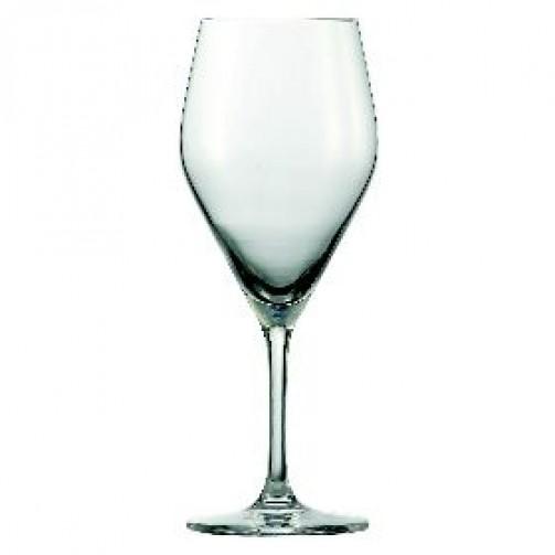 Weißweinglas Audience, 31 cl