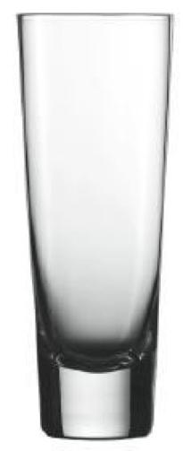 Longdrinkglas, 0,3 l, Tossa