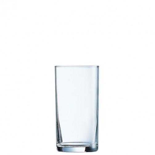 Altbierglas 0,2l
