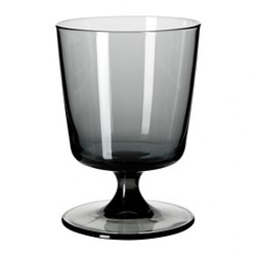 Weißweinglas BEDARANDE